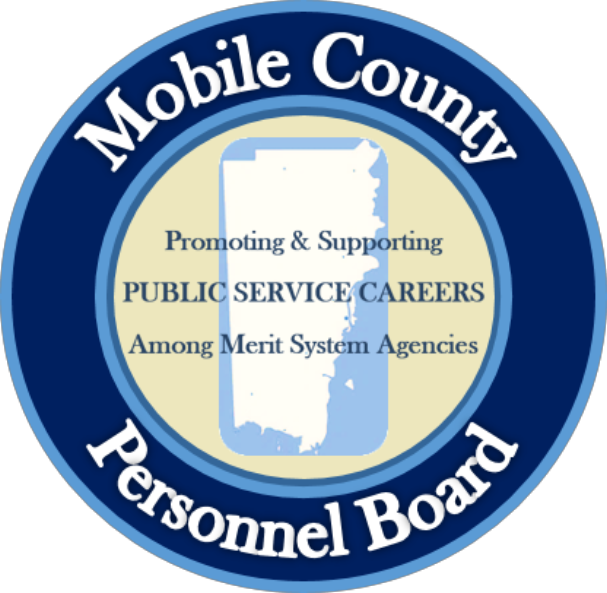 Mobile Personnel Board Logo